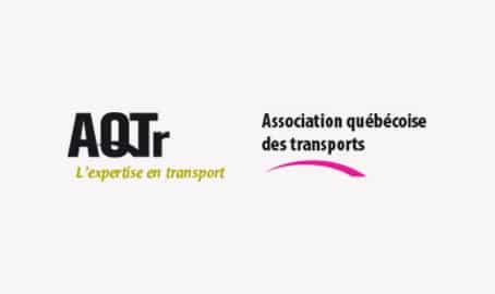 L'AQTr utilise Eudonet CRM