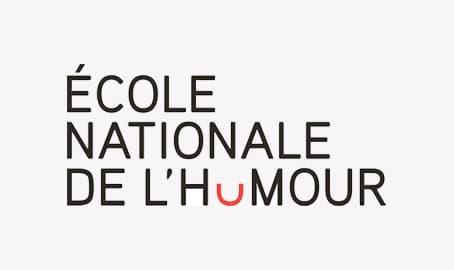 L'Ecole Nationale de l'Humour utilise Eudonet CRM
