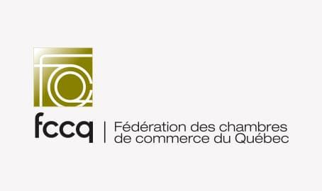 La FCCQ utilise Eudonet CRM