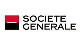 La Société Générale utilise Eudonet CRM