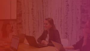 Eudonet : des outils de gestion des relations client adaptés à vos besoins