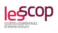 eudonet-users-cg-scope