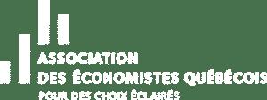 Happy user Association des économistes québécois