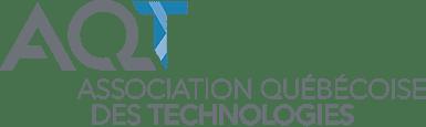 Happy user Association Québécoise des Technologies