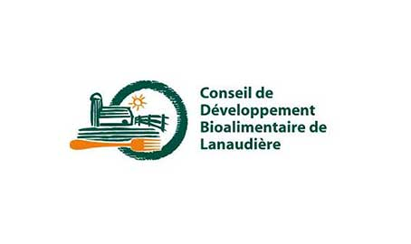 Logo CDBL