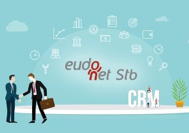 Eudoner acquiert Stb Automatisering en Advies