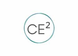 Client CE2