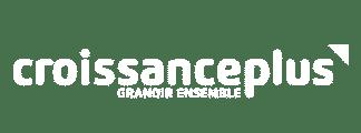 eudonet-users-croisssance-plus-white