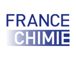 eudonet-users-france-chimie