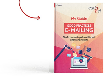White paper good practices e-mailing