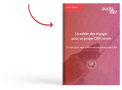 Livre Blanc Cahier charges CRM
