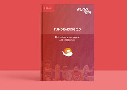 White Paper Fundraising 2.0
