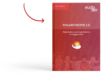 Livre Blanc Philantropie 2.0
