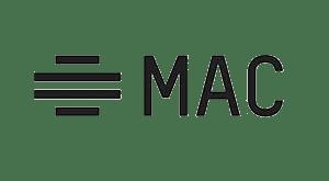 MAC Client Eidonet